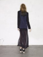 1206 Avelon SS13 W14 88663 150x199 Lookbook Liebe: Avelon Spring/ Summer 2013