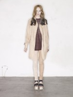 1206 Avelon SS13 W15 88794 150x199 Lookbook Liebe: Avelon Spring/ Summer 2013