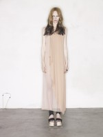 1206 Avelon SS13 W16 88831 150x199 Lookbook Liebe: Avelon Spring/ Summer 2013