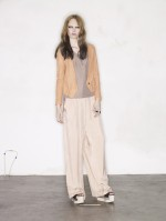 1206 Avelon SS13 W17 88881 150x199 Lookbook Liebe: Avelon Spring/ Summer 2013