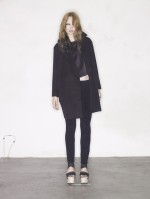 1206 Avelon SS13 W18 88910 150x199 Lookbook Liebe: Avelon Spring/ Summer 2013