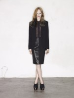 1206 Avelon SS13 W20 89007 150x199 Lookbook Liebe: Avelon Spring/ Summer 2013