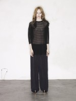 1206 Avelon SS13 W21 89062 150x199 Lookbook Liebe: Avelon Spring/ Summer 2013