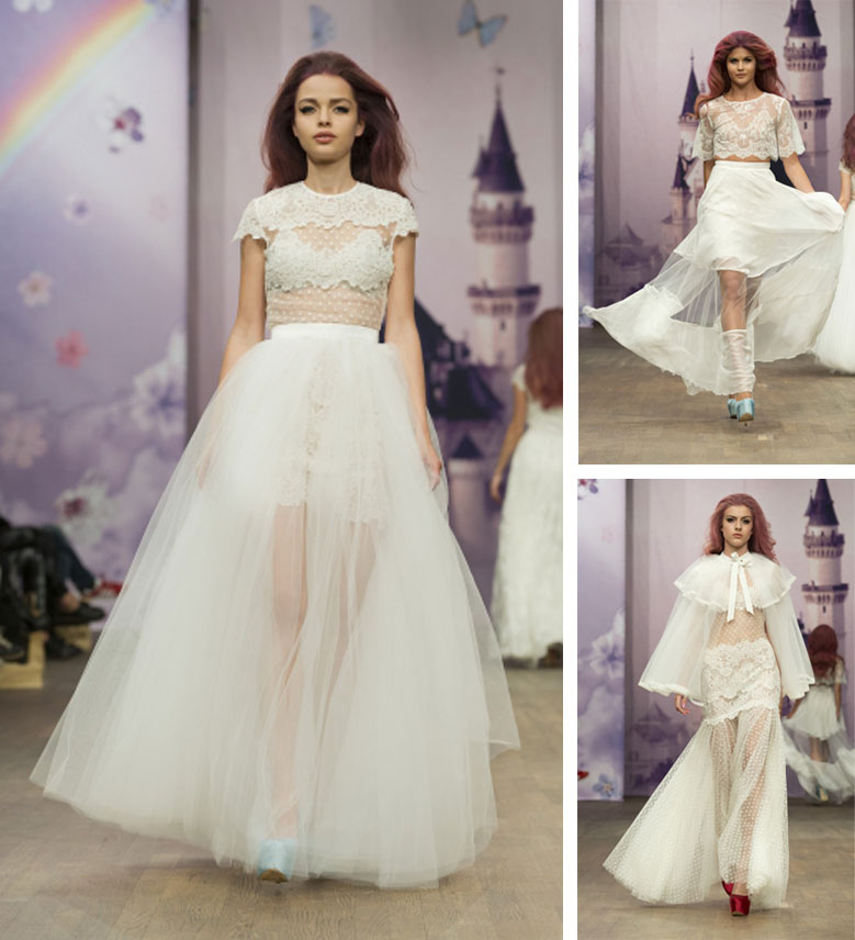 Download image Brautkleider Chanel PC, Android, iPhone and iPad ...