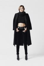 weekday aw12_19