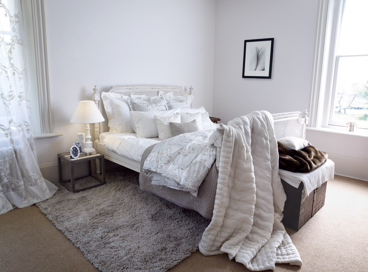 Zara Home Decke interior inspiration das lookbook zara home wayne