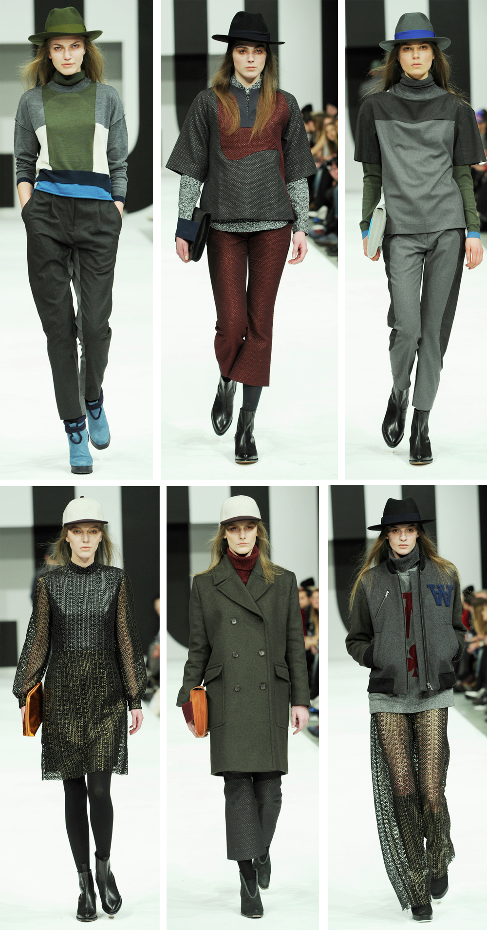 CFW: C'est cool. C'est Wood Wood! // Herbst/Winter 2013 ...