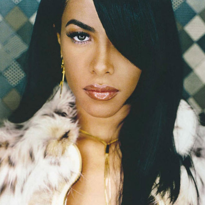 aaliyah-rock-the-boat-the-melker-project-unplugged-remix