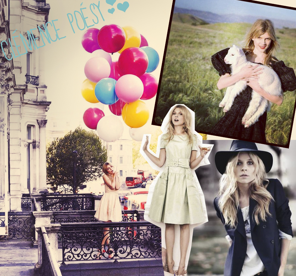 clemence_poesy