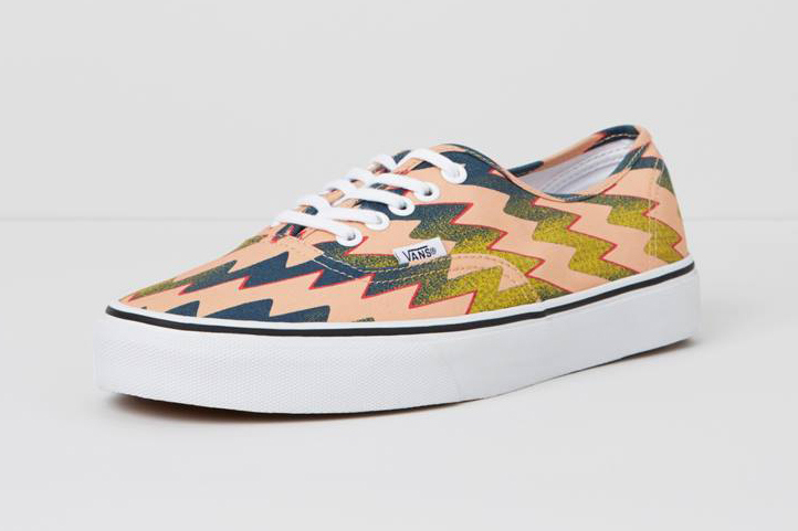 kenzo-x-vans-2013-fall-winter-collection-5
