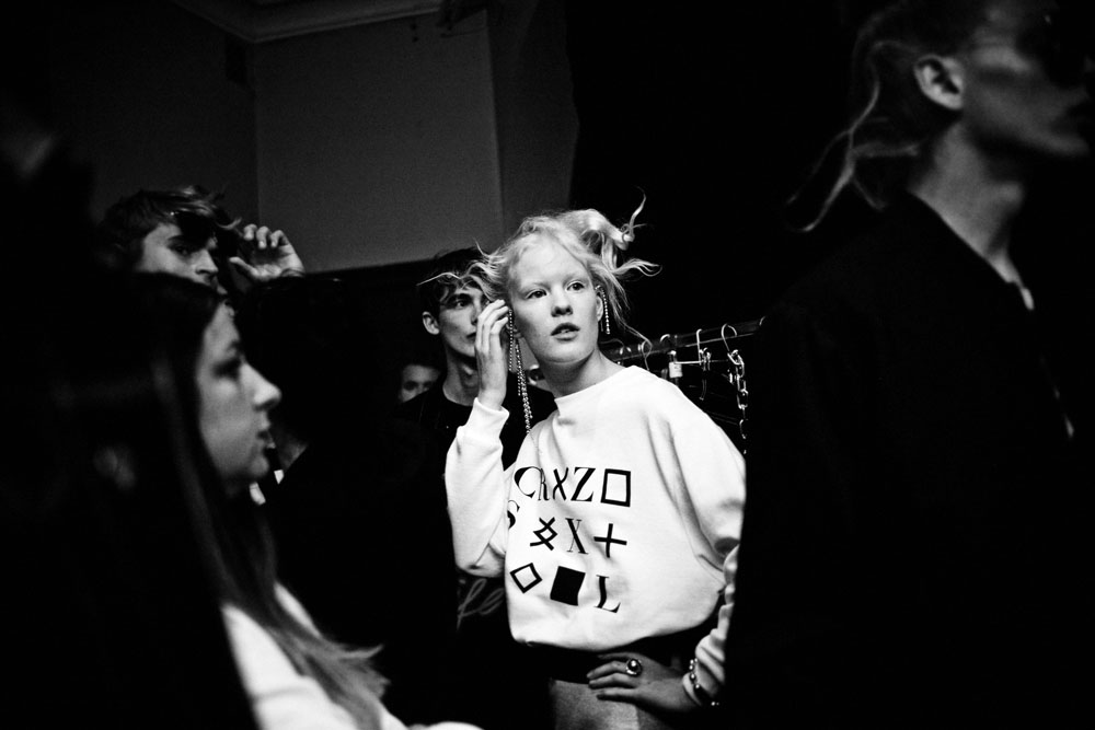 spring_14_cheap_monday_backstage_10