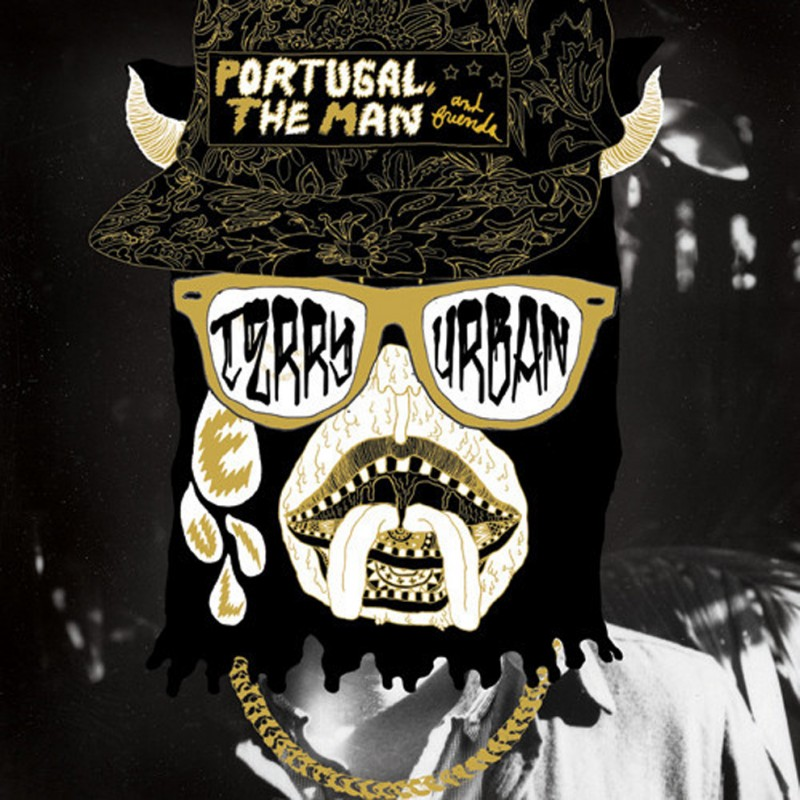 terry-urban-portugal-the-man-and-friends