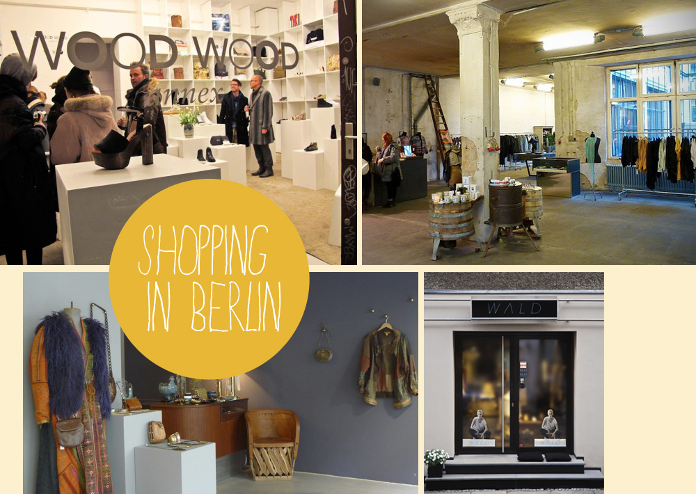 Berlin-Shopping_Guide