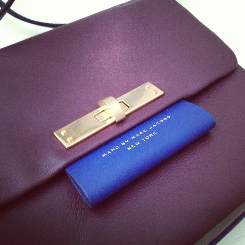 marc by marc jacobs east end