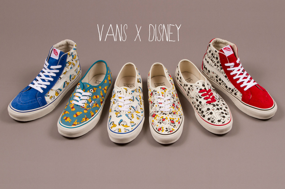 K-MB_Vault-by-Vans-x-Disney_OG-Authentic-and-OG-Sk8-Hi-LX_Adult_Fall-2013_2 Kopie