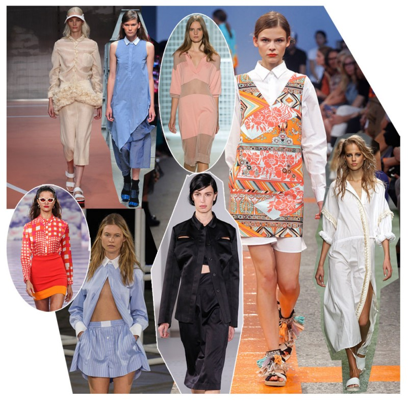 fashion-week-trend-blusen