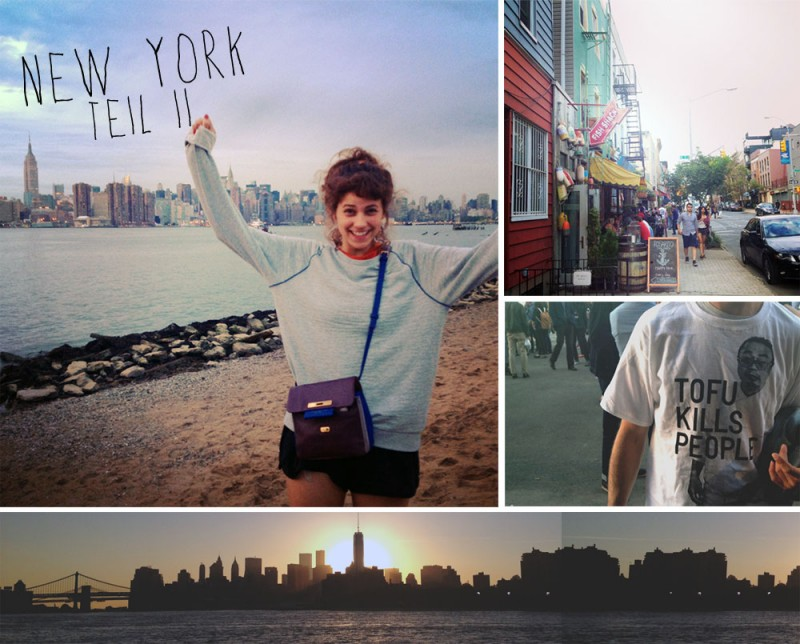new-york-recap-2