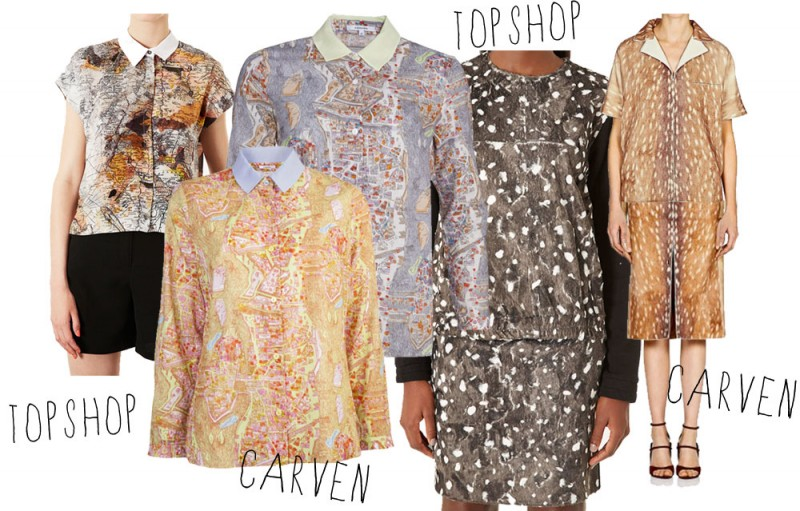 topshop-vs-carven
