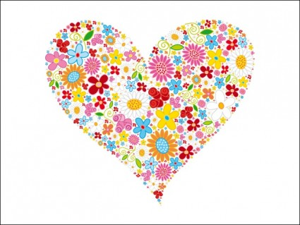 pm2lbvector_heart_flowers_26678