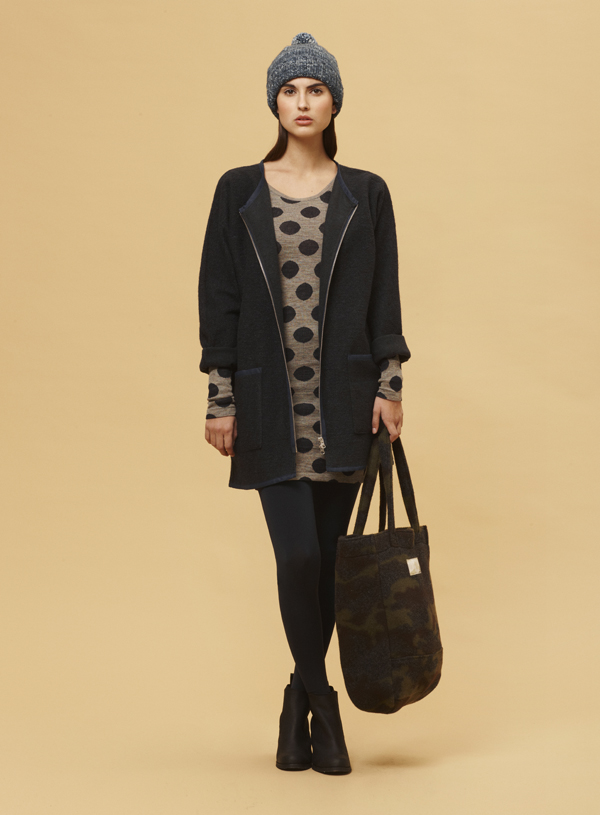 1_ll-aw13-womens-lookbook-raw-36417