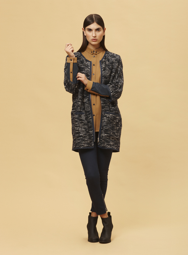 1_ll-aw13-womens-lookbook-raw-36746