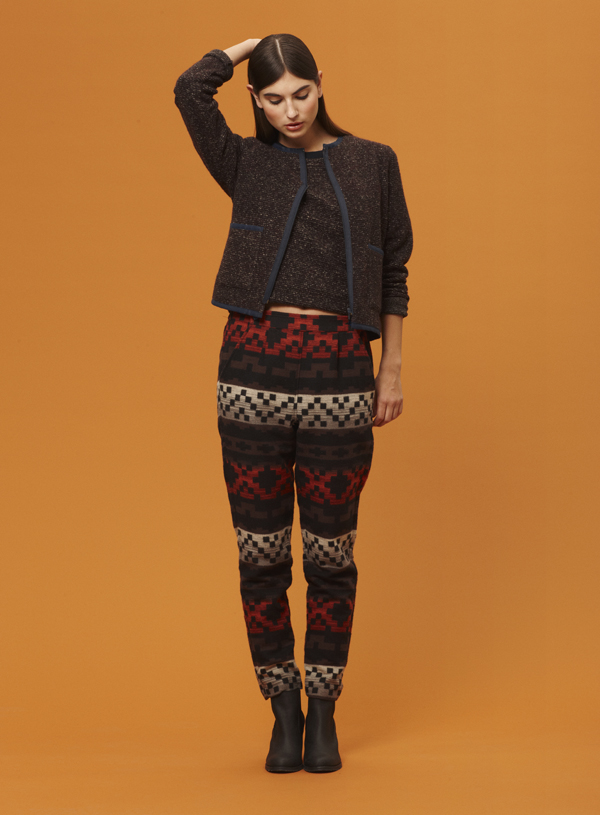 1_ll-aw13-womens-lookbook-raw-37205