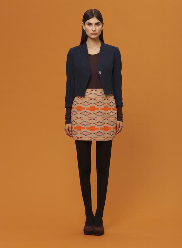 1_ll-aw13-womens-lookbook-raw-37397