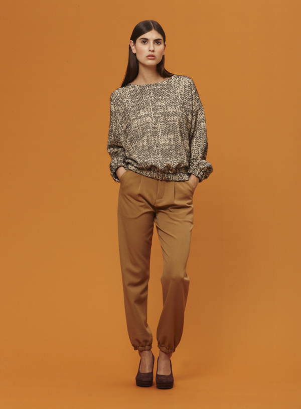 1_ll-aw13-womens-lookbook-raw-37518
