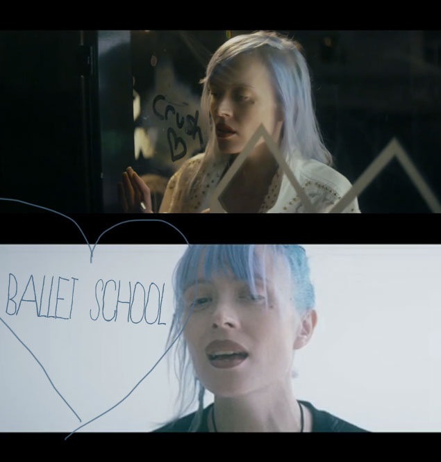 ballet-school-crush