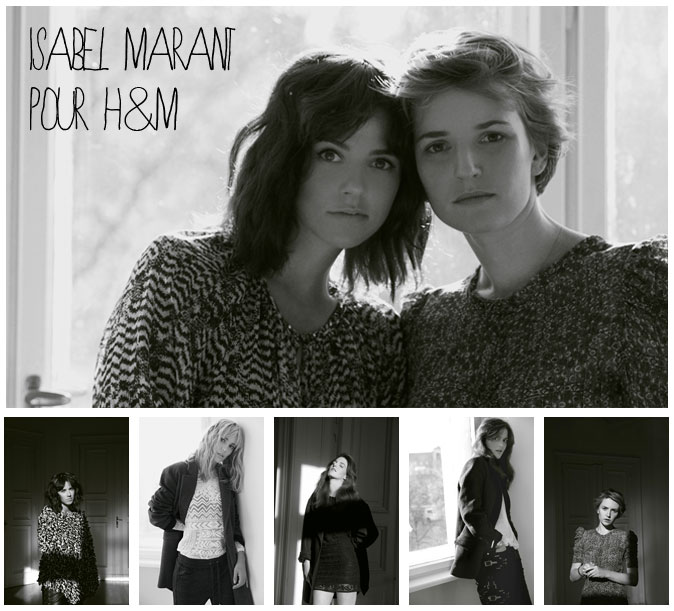 isabel-marant-hm-shooting