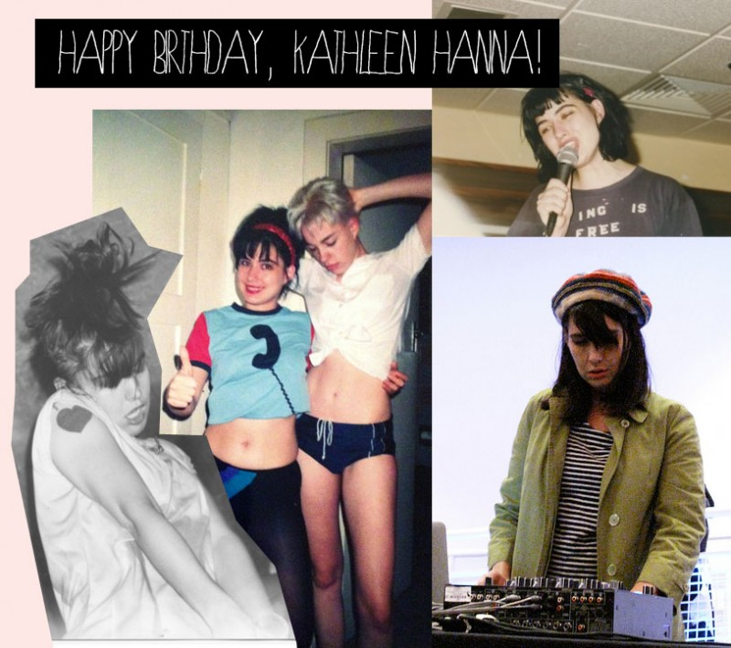 kathleen-hanna-happy-birthday