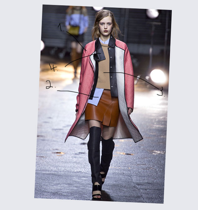 layering-trend-aw-13