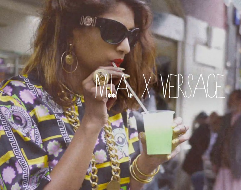 mia-versace-video