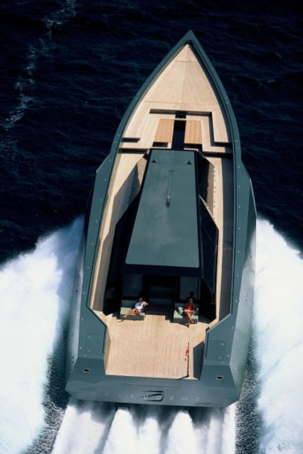 wally-118-wallypower-yacht-20-970xh2