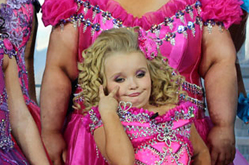 40-reasons-honey-boo-boo-became-a-national-treasu-1-20785-1355251953-2_big
