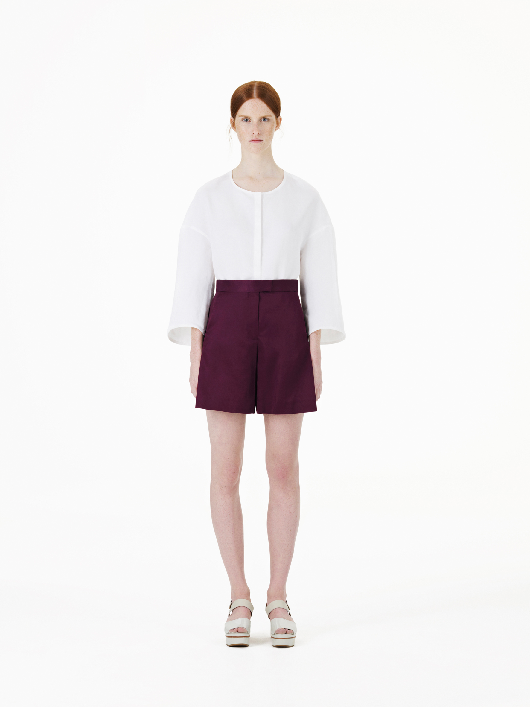 COS_SS14_WOMENS_03_lowres
