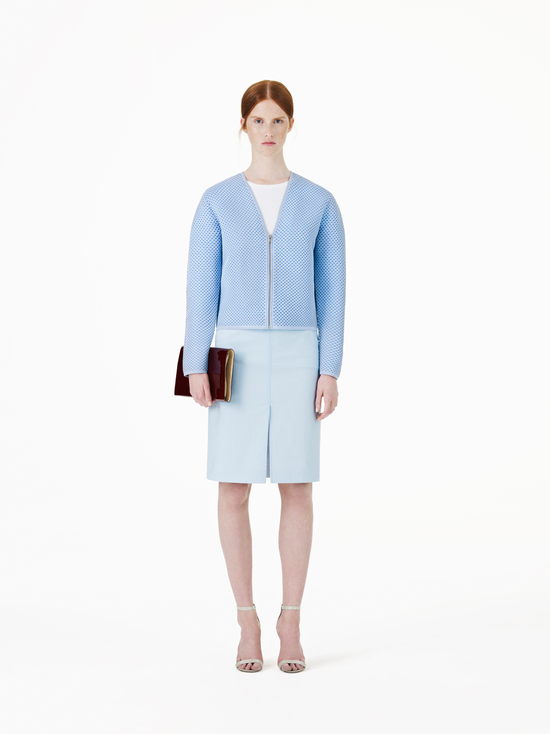 COS_SS14_WOMENS_06_lowres
