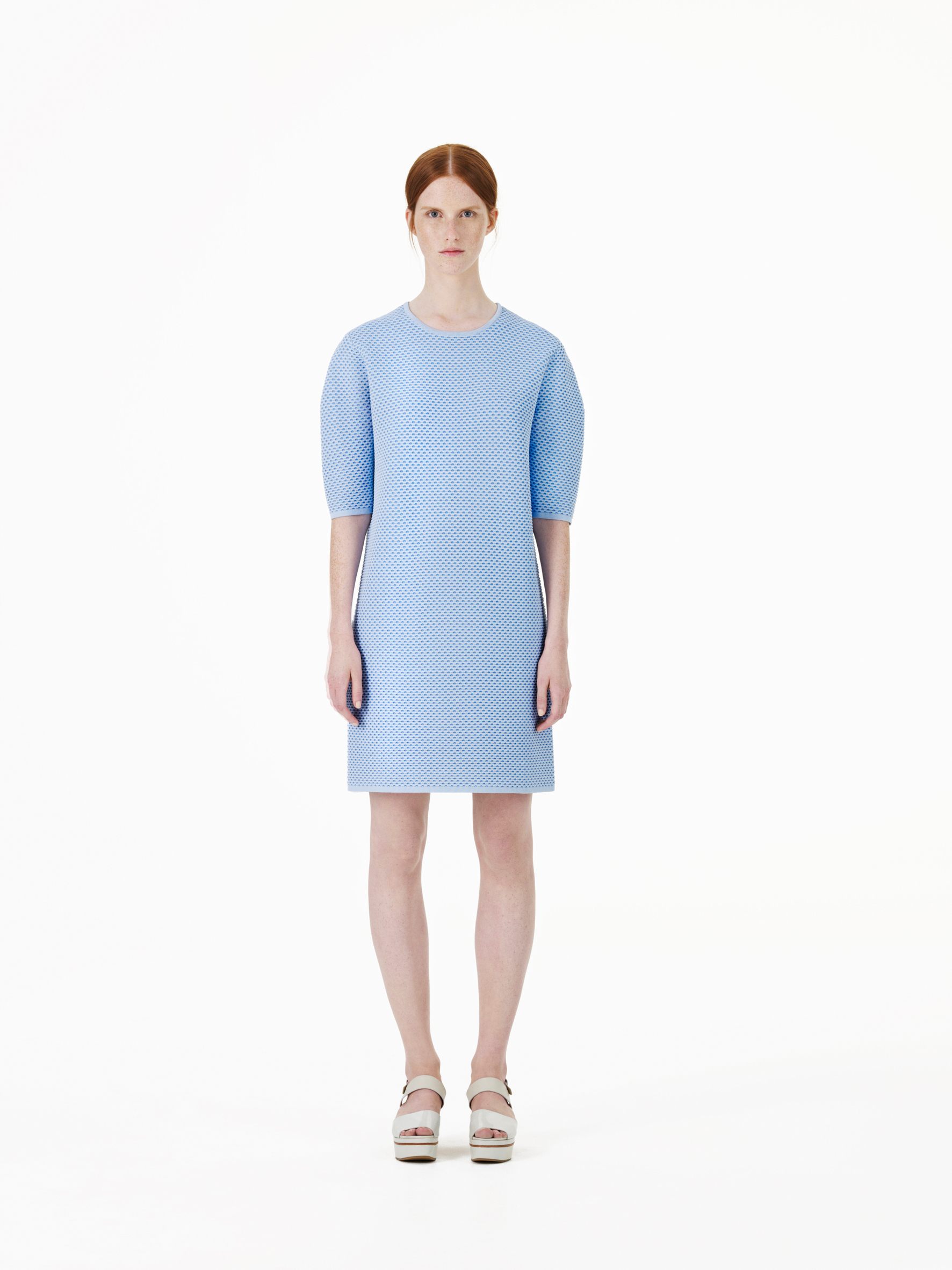 COS_SS14_WOMENS_08_lowres