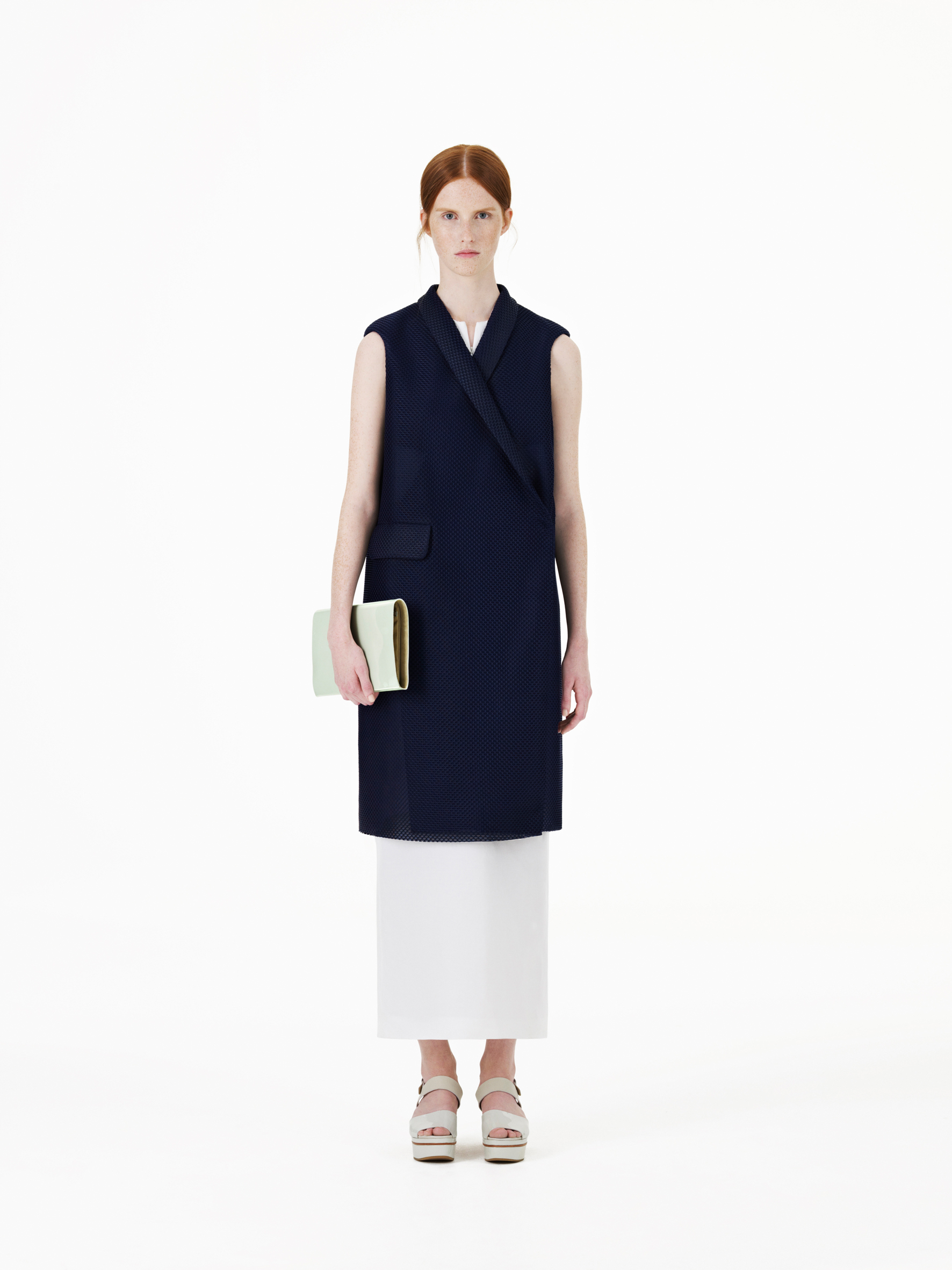 COS_SS14_WOMENS_12_lowres