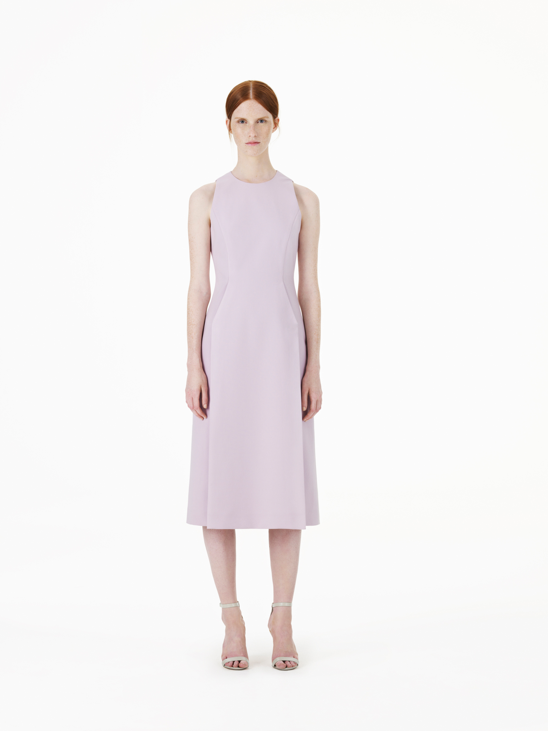 COS_SS14_WOMENS_15_lowres
