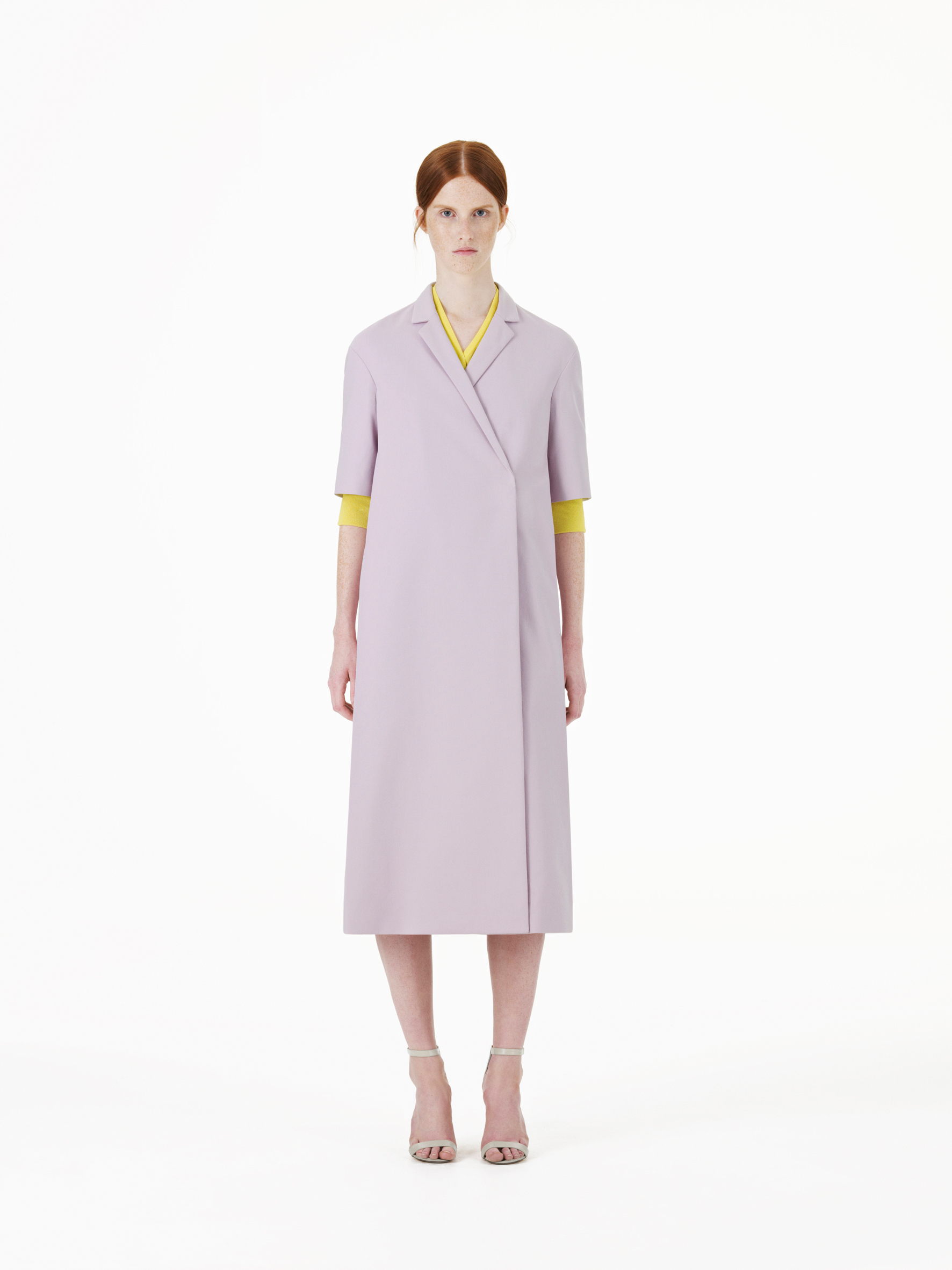 COS_SS14_WOMENS_16_lowres
