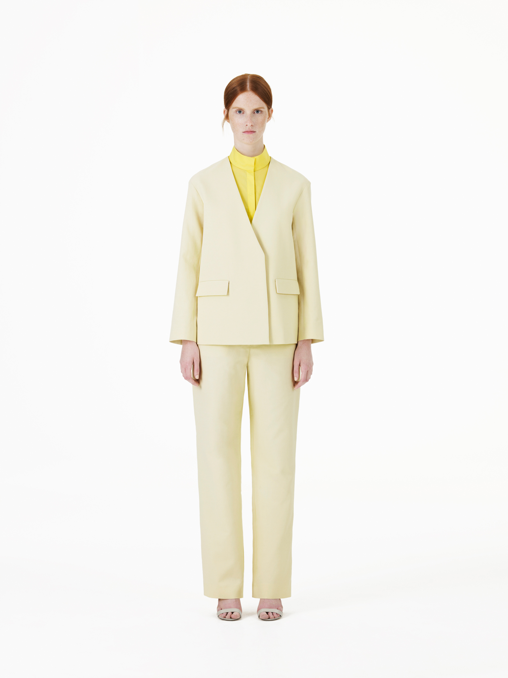COS_SS14_WOMENS_22a_lowres