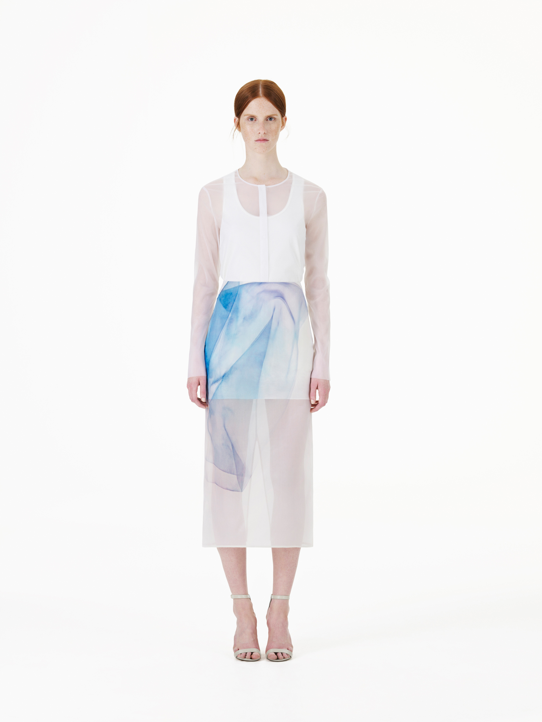 COS_SS14_WOMENS_29_lowres