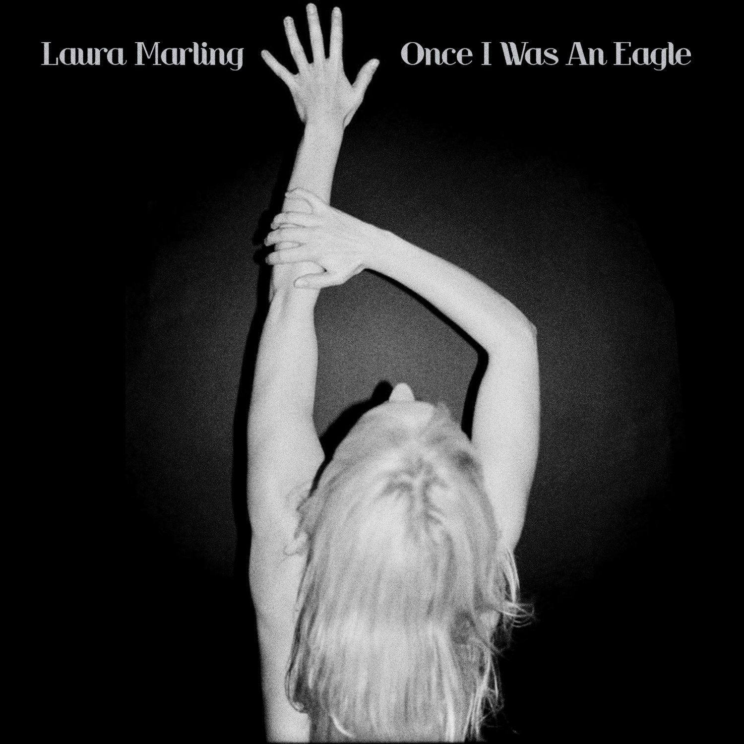 LauraMarling_OIWAE_sleeve1