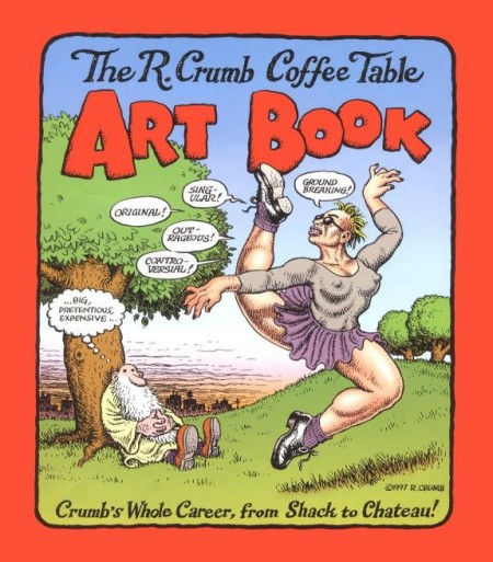 crumb_art_book-s