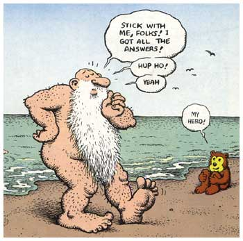 crumb_mr_natural_3