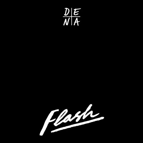 dena-flash