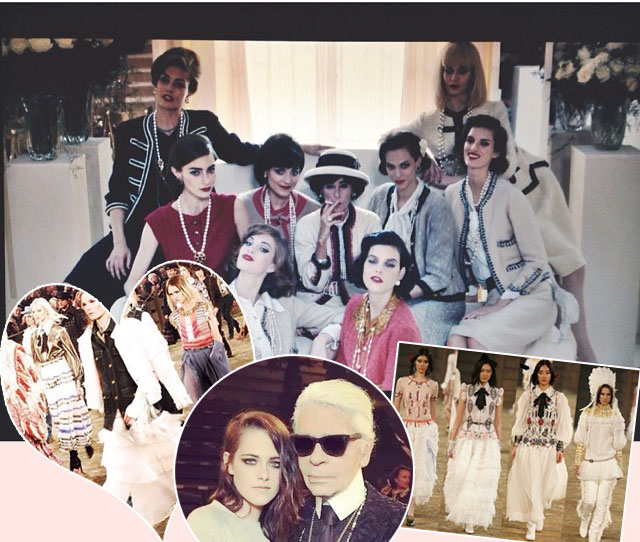 karl-lagerfeld-the-return-full-movie