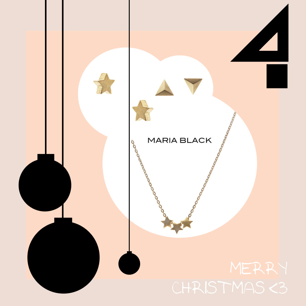 maria-black-adventskalender