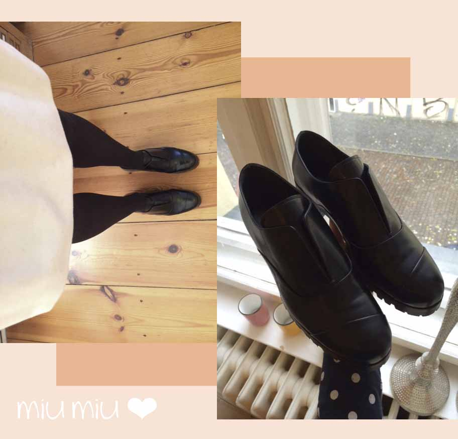 miu miu oxford